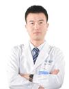 重庆耳鼻喉专科医生