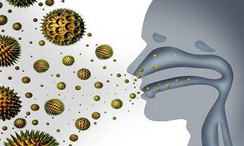 导致萎缩性鼻炎的原因有哪些呢?